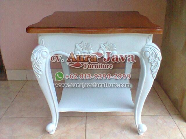 indonesia-classic-furniture-store-catalogue-table-aura-java-jepara_070
