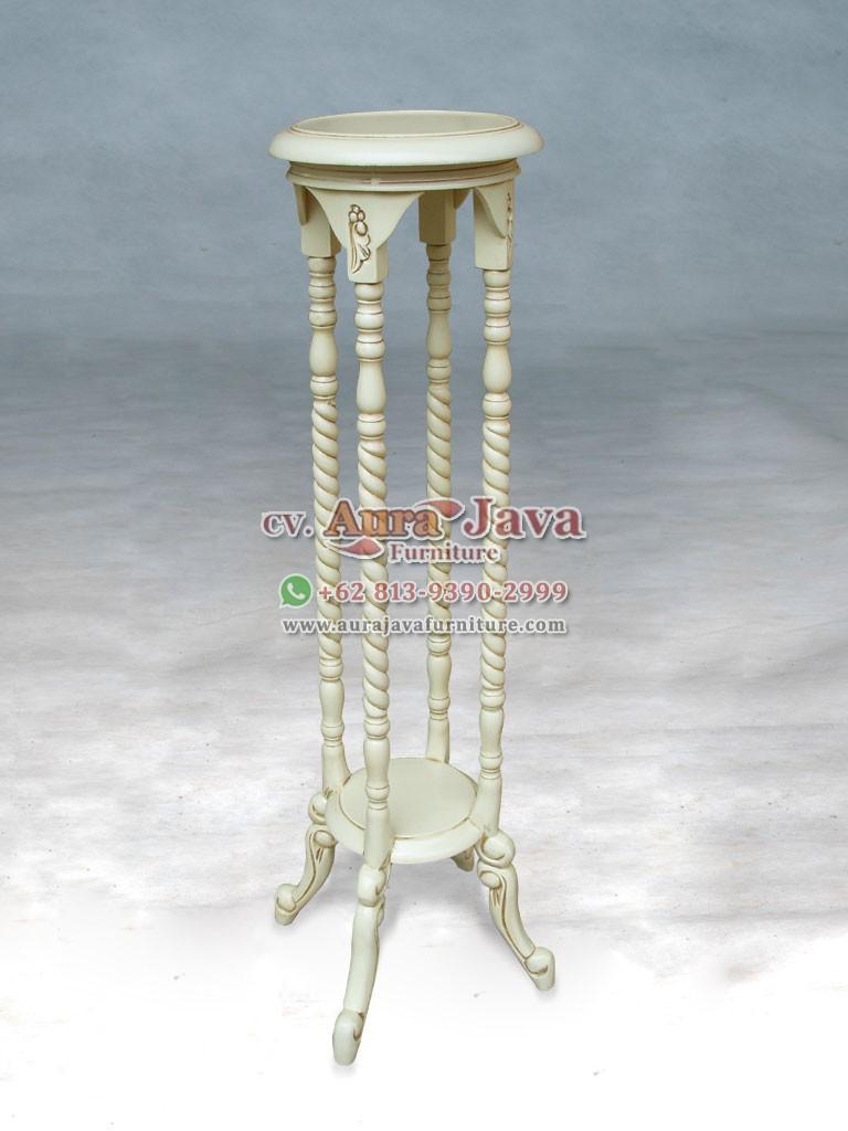 indonesia-classic-furniture-store-catalogue-table-aura-java-jepara_071