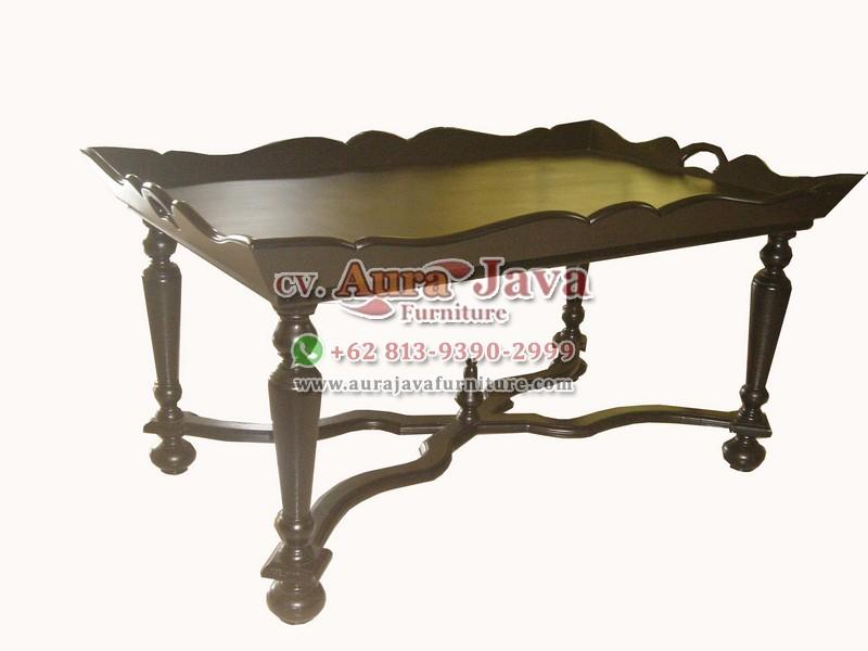 indonesia-classic-furniture-store-catalogue-table-aura-java-jepara_072