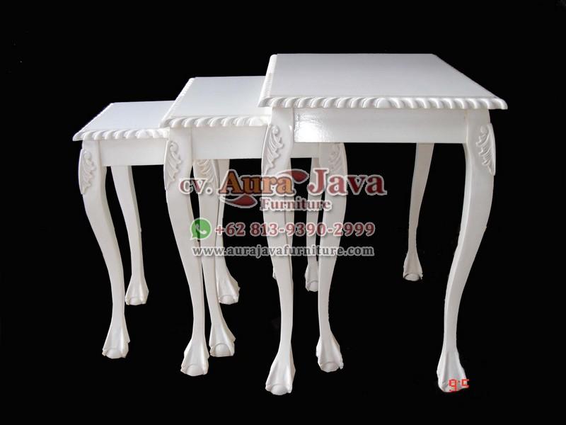indonesia-classic-furniture-store-catalogue-table-aura-java-jepara_074