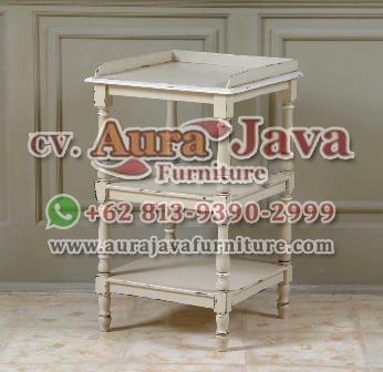 indonesia-classic-furniture-store-catalogue-table-aura-java-jepara_075