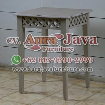 indonesia-classic-furniture-store-catalogue-table-aura-java-jepara_076