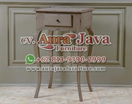 indonesia-classic-furniture-store-catalogue-table-aura-java-jepara_078