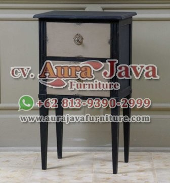 indonesia-classic-furniture-store-catalogue-table-aura-java-jepara_080