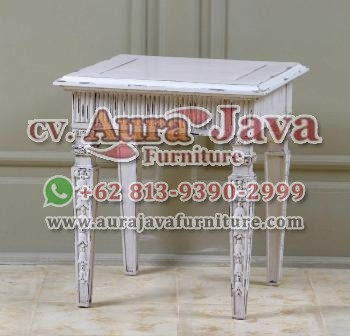 indonesia-classic-furniture-store-catalogue-table-aura-java-jepara_086