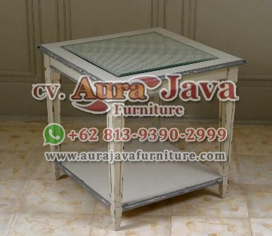 indonesia-classic-furniture-store-catalogue-table-aura-java-jepara_087