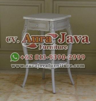 indonesia-classic-furniture-store-catalogue-table-aura-java-jepara_088