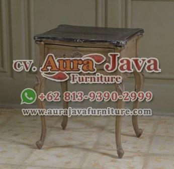 indonesia-classic-furniture-store-catalogue-table-aura-java-jepara_090