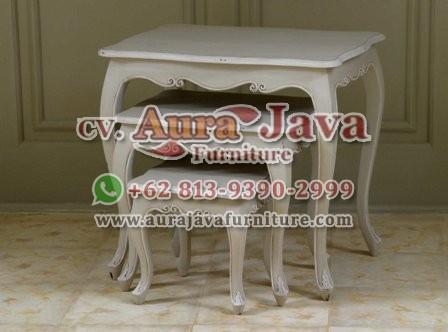 indonesia-classic-furniture-store-catalogue-table-aura-java-jepara_091