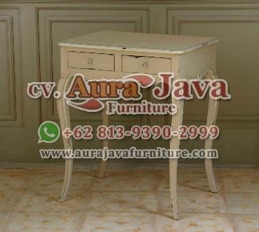 indonesia-classic-furniture-store-catalogue-table-aura-java-jepara_092