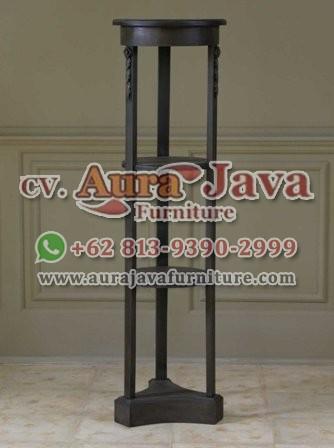 indonesia-classic-furniture-store-catalogue-table-aura-java-jepara_094