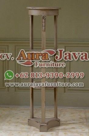 indonesia-classic-furniture-store-catalogue-table-aura-java-jepara_095