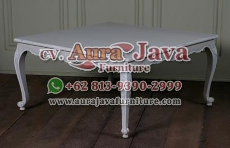 indonesia-classic-furniture-store-catalogue-table-aura-java-jepara_097
