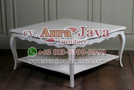 indonesia-classic-furniture-store-catalogue-table-aura-java-jepara_100