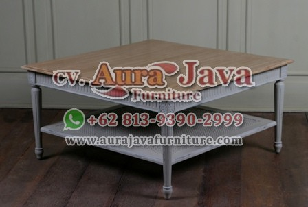 indonesia-classic-furniture-store-catalogue-table-aura-java-jepara_103