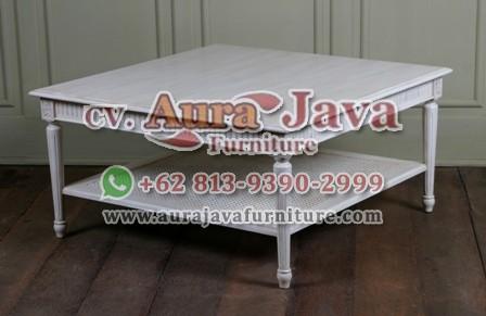 indonesia-classic-furniture-store-catalogue-table-aura-java-jepara_104