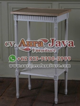 indonesia-classic-furniture-store-catalogue-table-aura-java-jepara_105