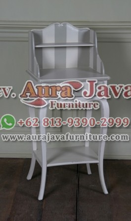 indonesia-classic-furniture-store-catalogue-table-aura-java-jepara_106