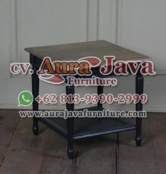 indonesia-classic-furniture-store-catalogue-table-aura-java-jepara_107