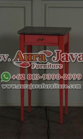 indonesia-classic-furniture-store-catalogue-table-aura-java-jepara_110