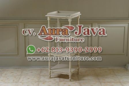 indonesia-classic-furniture-store-catalogue-table-aura-java-jepara_111