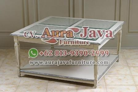 indonesia-classic-furniture-store-catalogue-table-aura-java-jepara_112