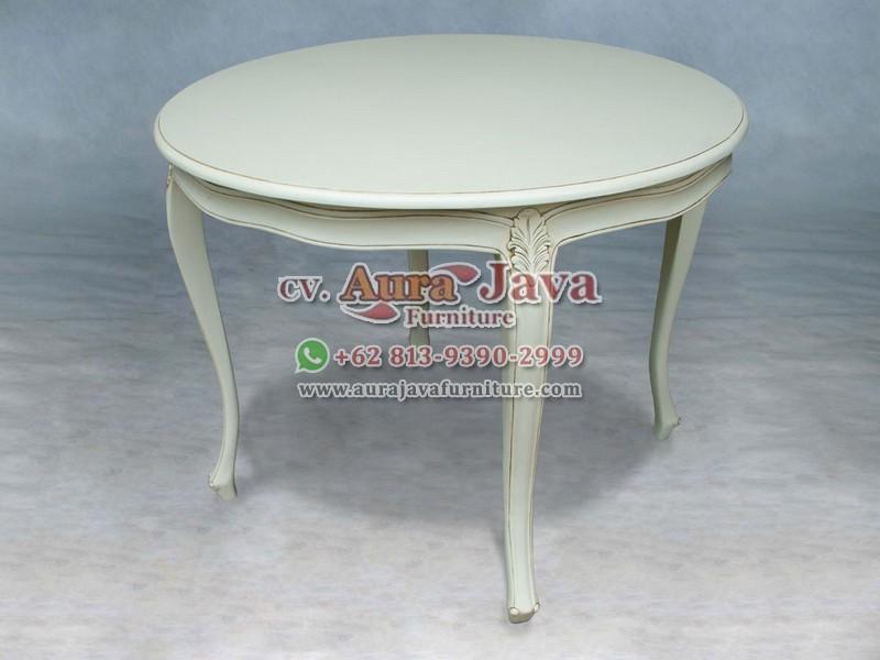 indonesia-classic-furniture-store-catalogue-table-aura-java-jepara_115