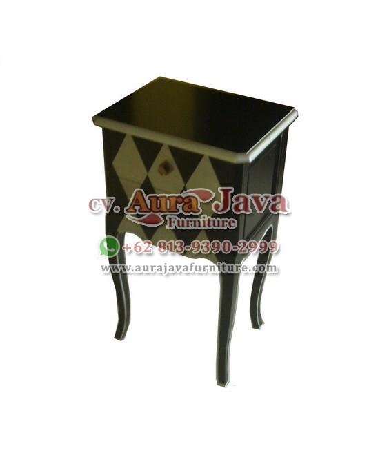 indonesia-classic-furniture-store-catalogue-table-aura-java-jepara_116