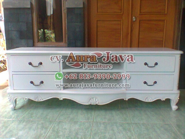 indonesia-classic-furniture-store-catalogue-tv-stand-aura-java-jepara_002