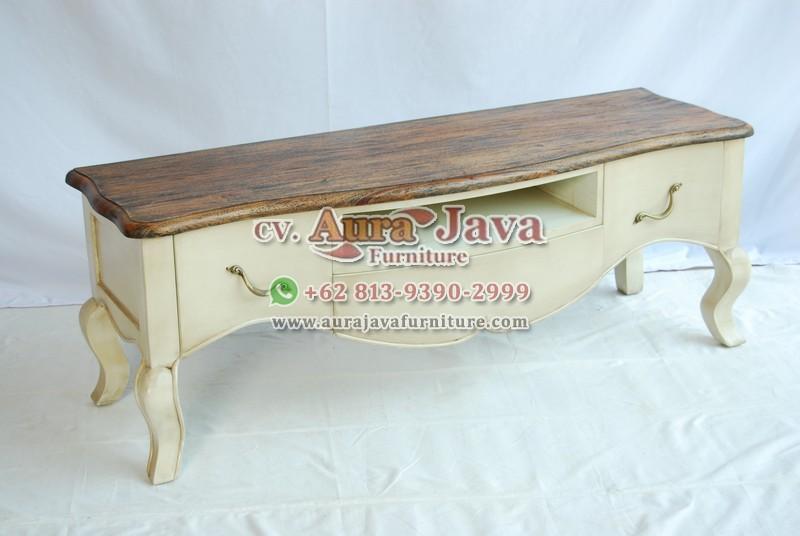 indonesia-classic-furniture-store-catalogue-tv-stand-aura-java-jepara_003