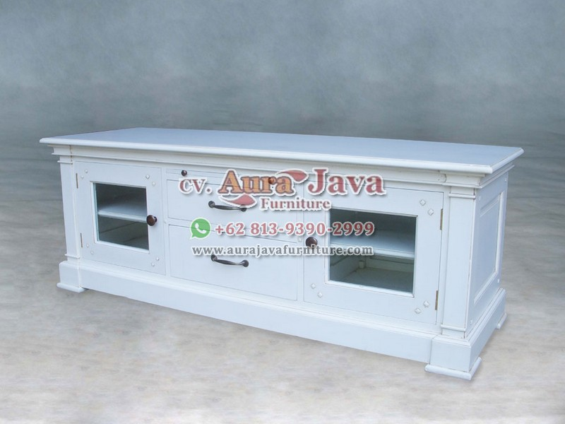 indonesia-classic-furniture-store-catalogue-tv-stand-aura-java-jepara_005