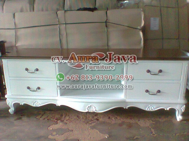 indonesia-classic-furniture-store-catalogue-tv-stand-aura-java-jepara_009
