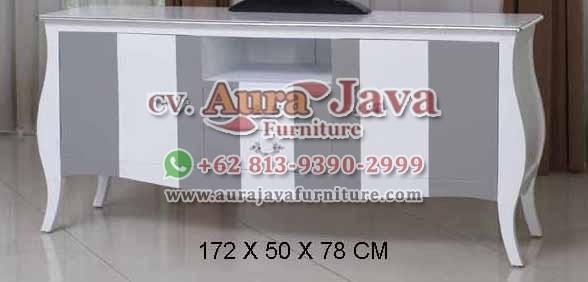 indonesia-classic-furniture-store-catalogue-tv-stand-aura-java-jepara_012