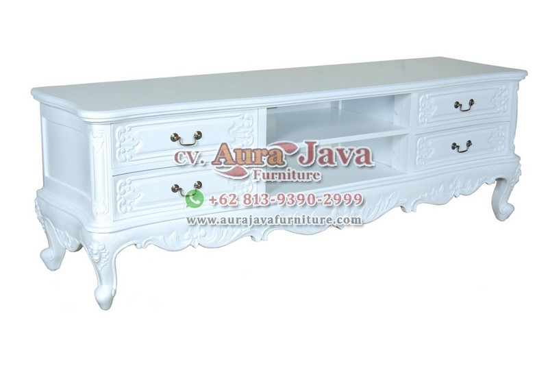 indonesia-classic-furniture-store-catalogue-tv-stand-aura-java-jepara_015