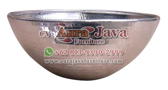 indonesia-contemporary-furniture-store-catalogue-bowl-copper-aura-java-jepara_001