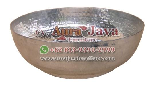 indonesia-contemporary-furniture-store-catalogue-bowl-copper-aura-java-jepara_003