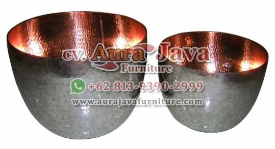 indonesia-contemporary-furniture-store-catalogue-bowl-copper-aura-java-jepara_004