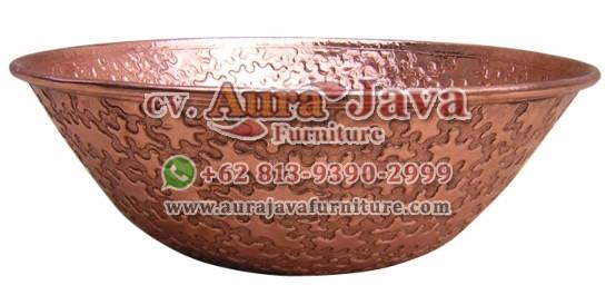 indonesia-contemporary-furniture-store-catalogue-bowl-copper-aura-java-jepara_005