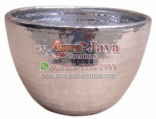 indonesia-contemporary-furniture-store-catalogue-bowl-copper-aura-java-jepara_006