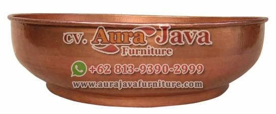 indonesia-contemporary-furniture-store-catalogue-bowl-copper-aura-java-jepara_007