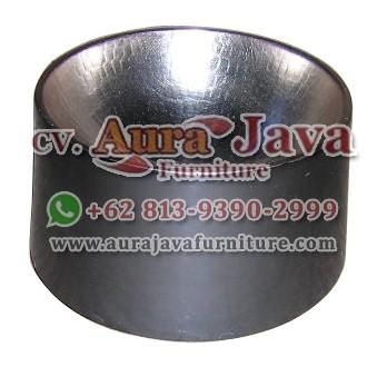 indonesia-contemporary-furniture-store-catalogue-bowl-copper-aura-java-jepara_009