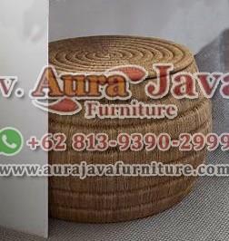indonesia-contemporary-furniture-store-catalogue-bowl-copper-aura-java-jepara_011