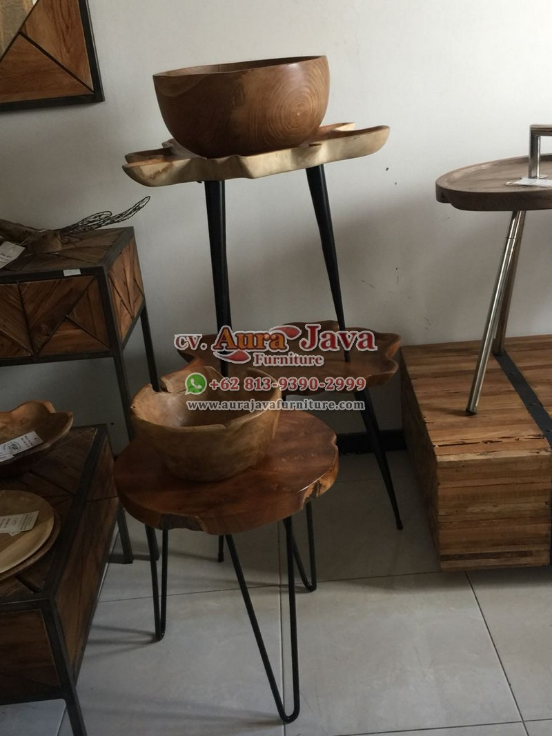 indonesia-contemporary-furniture-store-catalogue-bowl-copper-aura-java-jepara_013