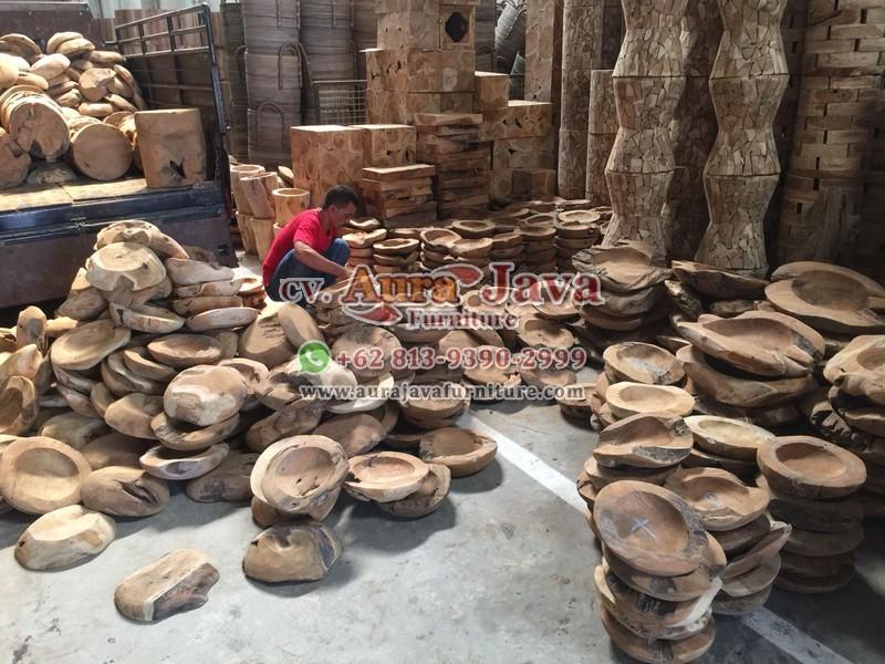 indonesia-contemporary-furniture-store-catalogue-bowl-copper-aura-java-jepara_021