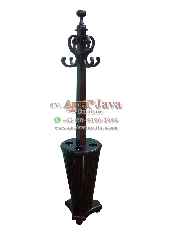 indonesia-contemporary-furniture-store-catalogue-coat-hanger-aura-java-jepara_001