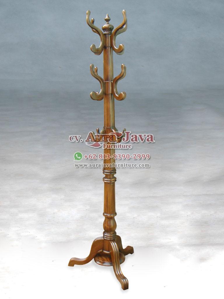 indonesia-contemporary-furniture-store-catalogue-coat-hanger-aura-java-jepara_008