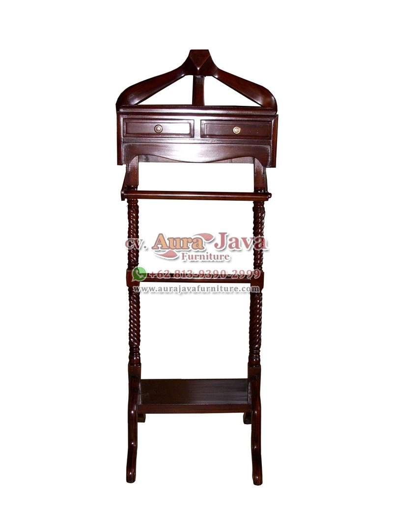 indonesia-contemporary-furniture-store-catalogue-coat-hanger-aura-java-jepara_009