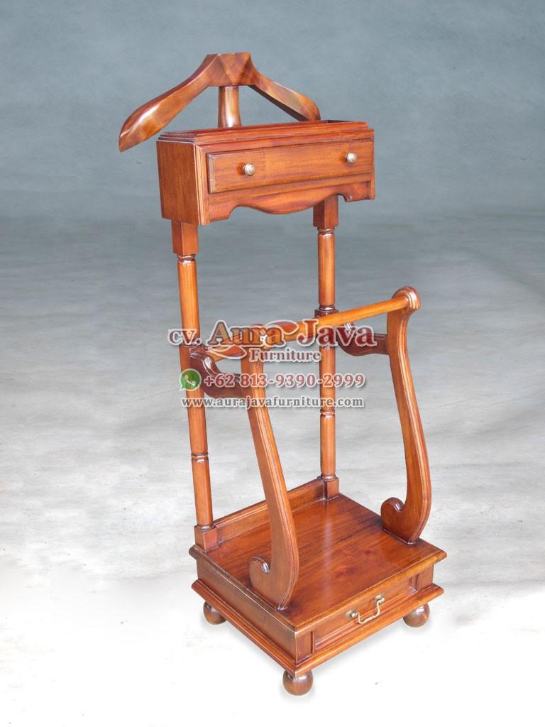 indonesia-contemporary-furniture-store-catalogue-coat-hanger-aura-java-jepara_011