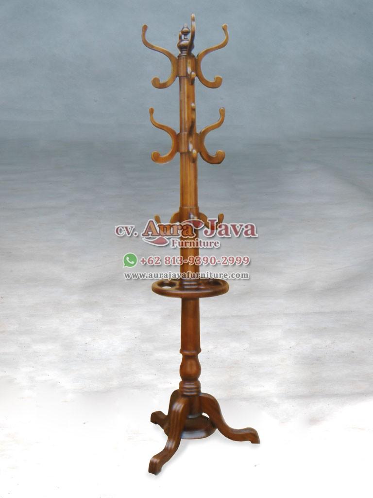 indonesia-contemporary-furniture-store-catalogue-coat-hanger-aura-java-jepara_012