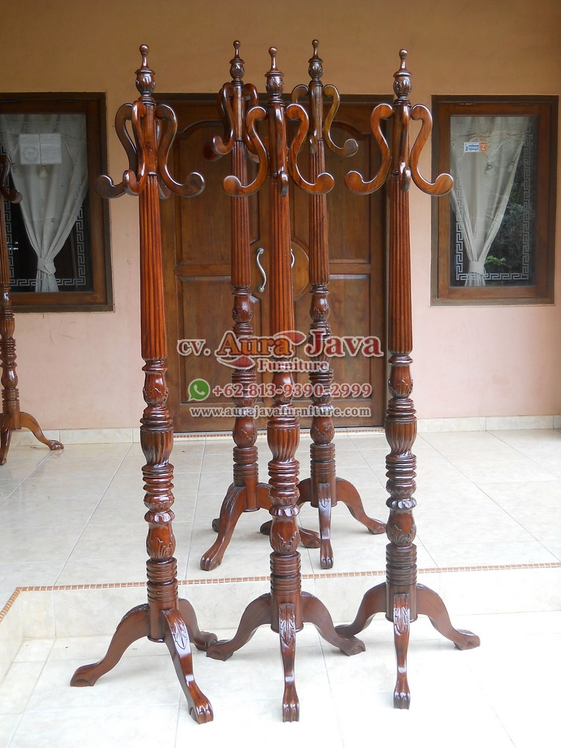 indonesia-contemporary-furniture-store-catalogue-coat-hanger-aura-java-jepara_013